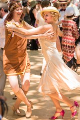 Jazz_Age_LawnParty'15-15