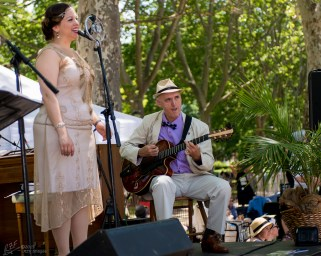 Jazz_Age_LawnParty'15-33