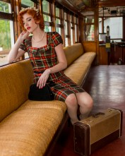 Trolley_Pinup_Shoot-27