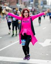 NYC_Marathon'15-102