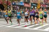 NYC_Marathon'15-8