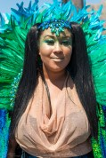 MermaidParade'16-1