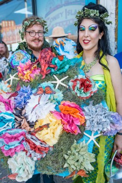 MermaidParade'16-25