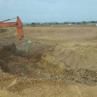RZT LTD AGRICULTURAL, AMENITY AND LANDSCAPING CONTRACTORS CORNWALL