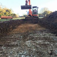 Track & Trails Construction Cornwall