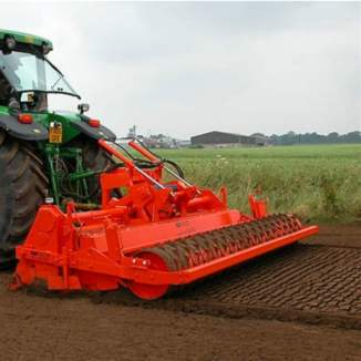 blecavator-stone-burier-for-hire-cornwall-aguricultural