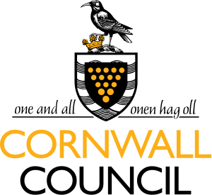 cornwall-council-1