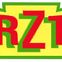 RZT Ltd Cornwall Contractors