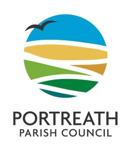 Portreath Parish Council