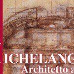 rzym-wystawa-michal-aniol-architekt