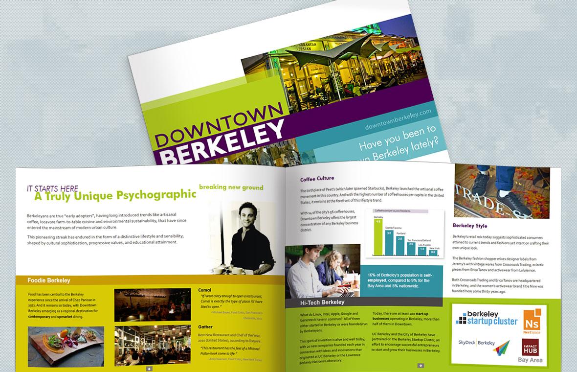 dtb-brochure