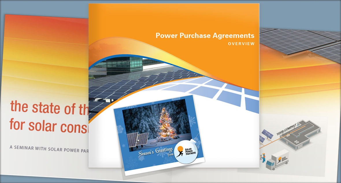 spp-brochure