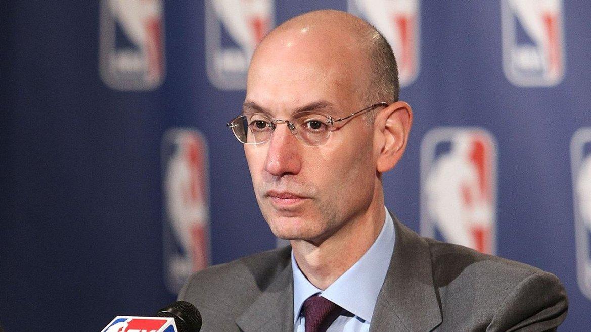 СМИ: Новый сезон НБА стартует 22 декабря