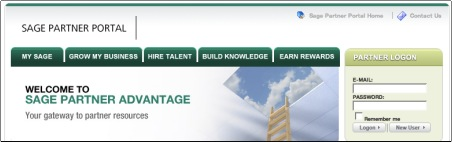 sage partner portal.jpg