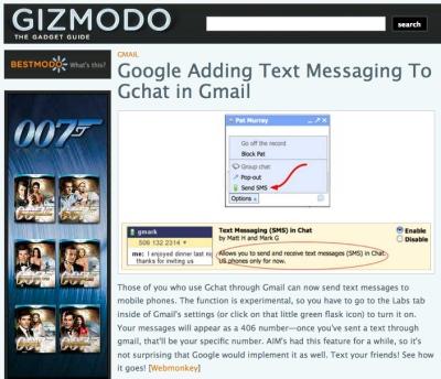 gizmodo gmail.jpg