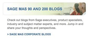 sage blogs.jpg