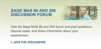 sage mas90 forum.jpg