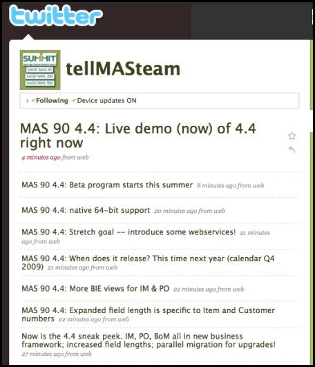 MAS 4.4 Twitter Stream Features.jpg