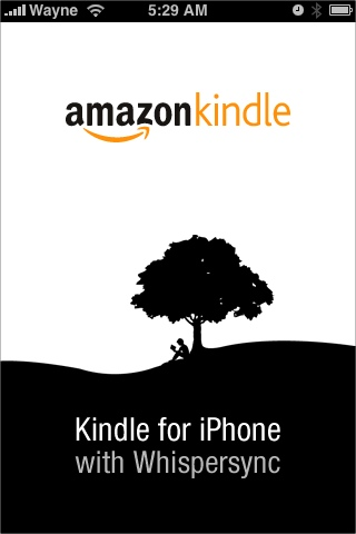kindle for iphone.jpg