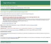 service-update-mas90-941