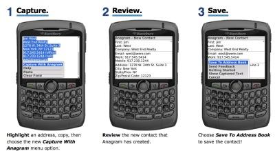 anagram blackberry.jpg