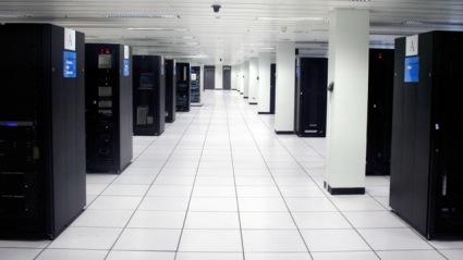 hosted mas90.jpg