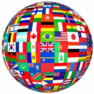 mas90 country code information.jpg