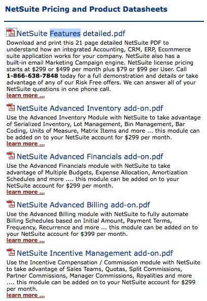 netsuite pricing list 1.jpg