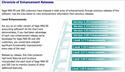 mas90 enhancement relase notes.jpg