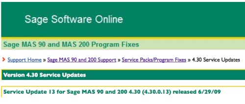 service updates mas90.jpg