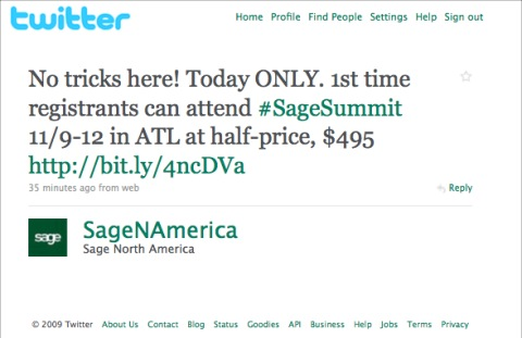 sage summit tweet.jpg