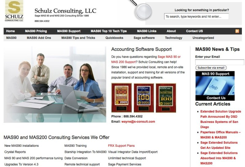 schulz-consulting jpg | Schulz CONSULTING
