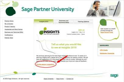 sage insights conference 2010 suggestions.jpg
