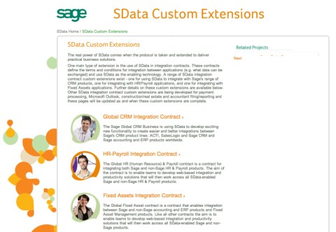 sdata sage custom extension.jpg