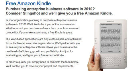 slingshot amazon kindle.jpg