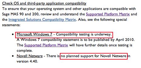 mas90 4.4 windows 7 compatibility.jpg
