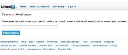 password reset linkedin.jpg