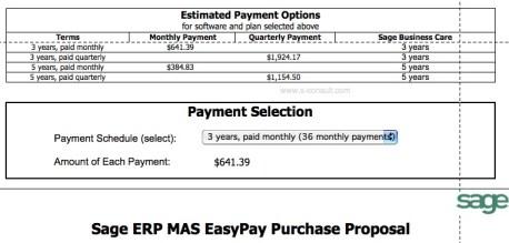 sage EasyPay MAS90.jpg