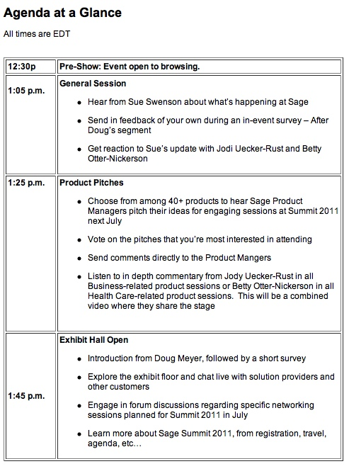 sage Summit Virtual Agenda.jpg