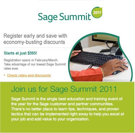 sage summit 2011.jpg