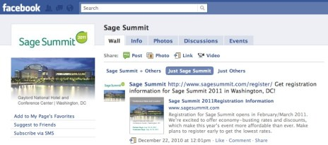 sage summit facebook page.jpg