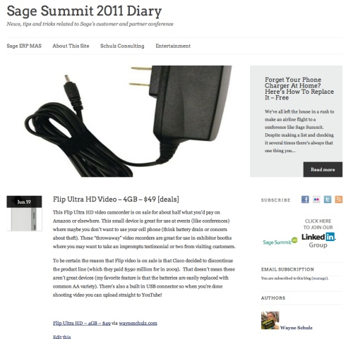 sage summit blog.jpg