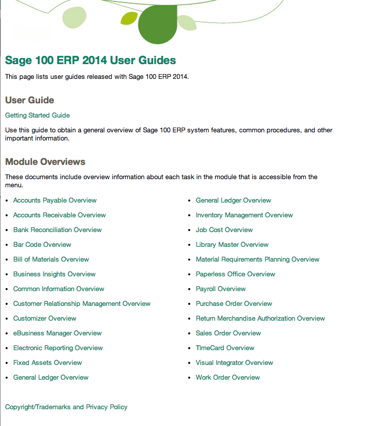 sage100_usermanual