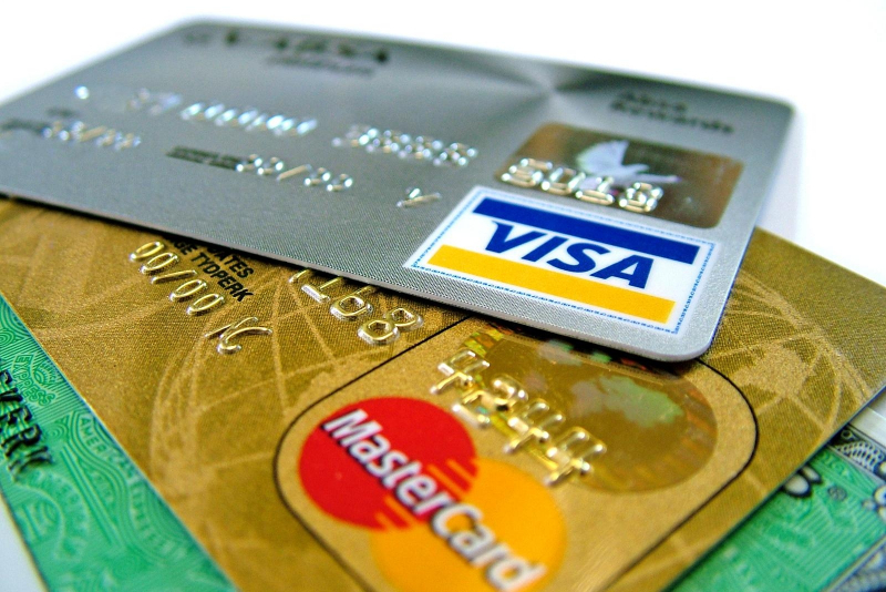 How To Import Credit Card Numbers to Sage 100 ERP V2013+
