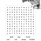 easy_wordsearch_farmanimal