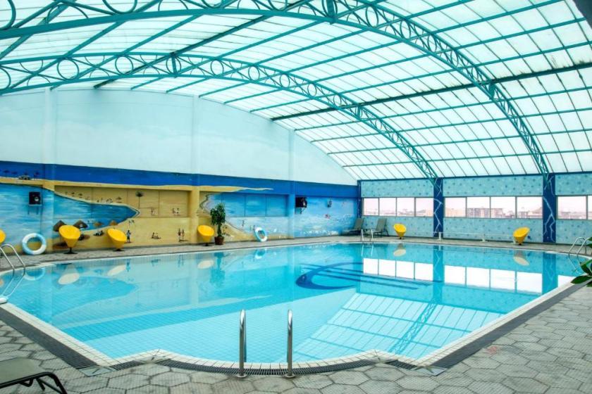 heated-pools