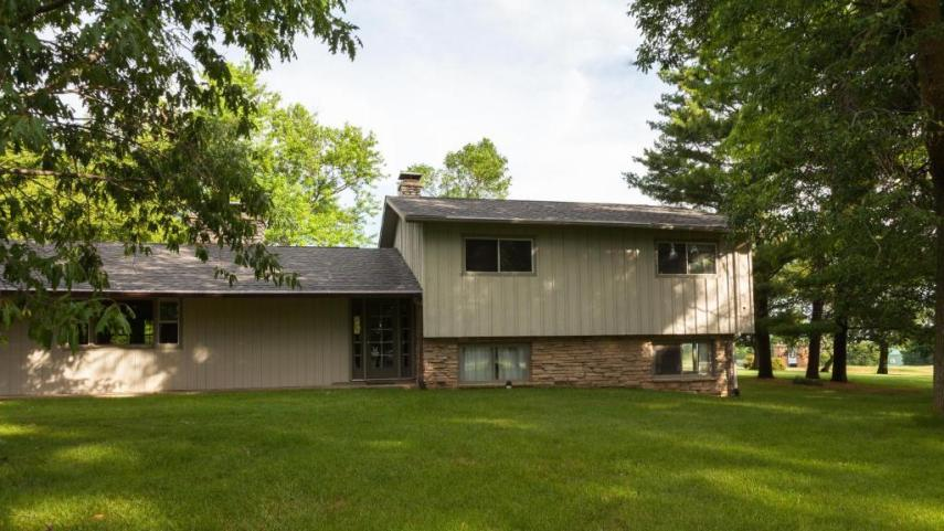 Lodge Golf Courses of Lawsonia  Green Lake  WI   Booking com     Gallery image of this property