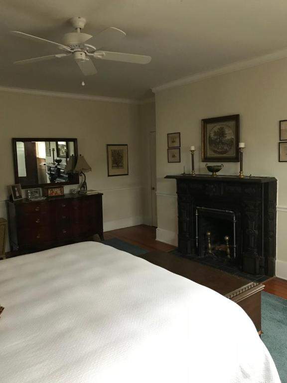 Springwood Inn  Anniston  AL   Booking com Gallery image of this property