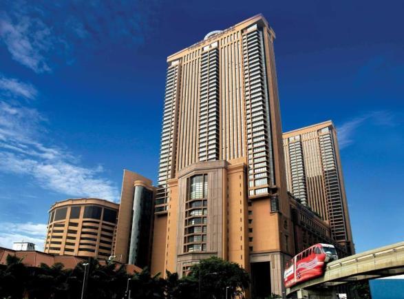 「タイムズスクエア マレーシア」の画像検索結果