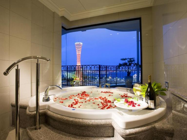"""Hotel La Suite Kobe Harborland""的图片搜索结果"